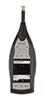 Light Version Sound Level Meter Type 2250-L