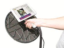 PULSE Reflex Acoustic Camera