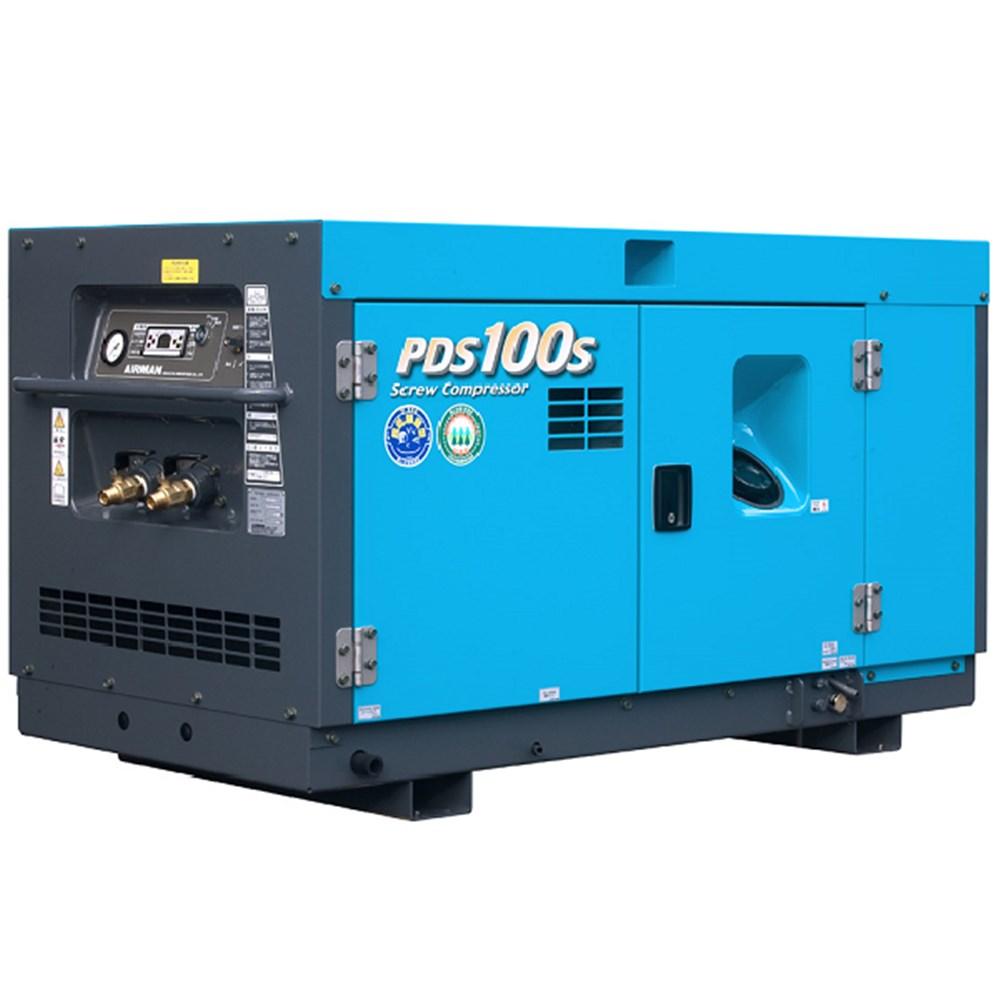 PDS100S-5C1