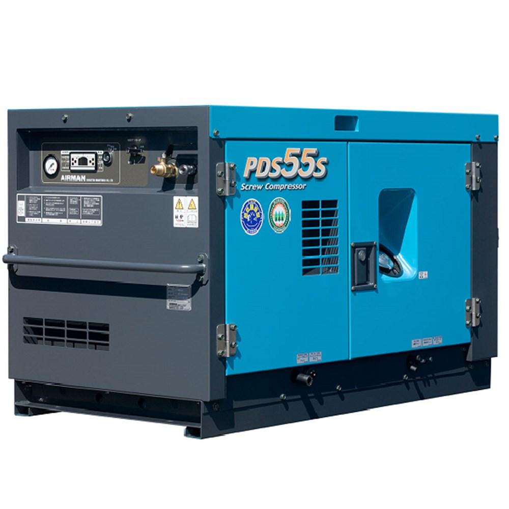 PDS55S-5C1