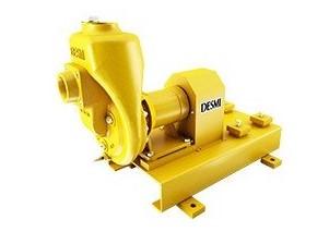 SA Centrifugal Pump