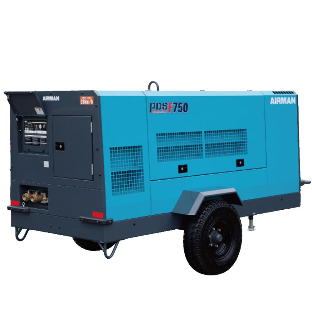 PDSF750S-4B3