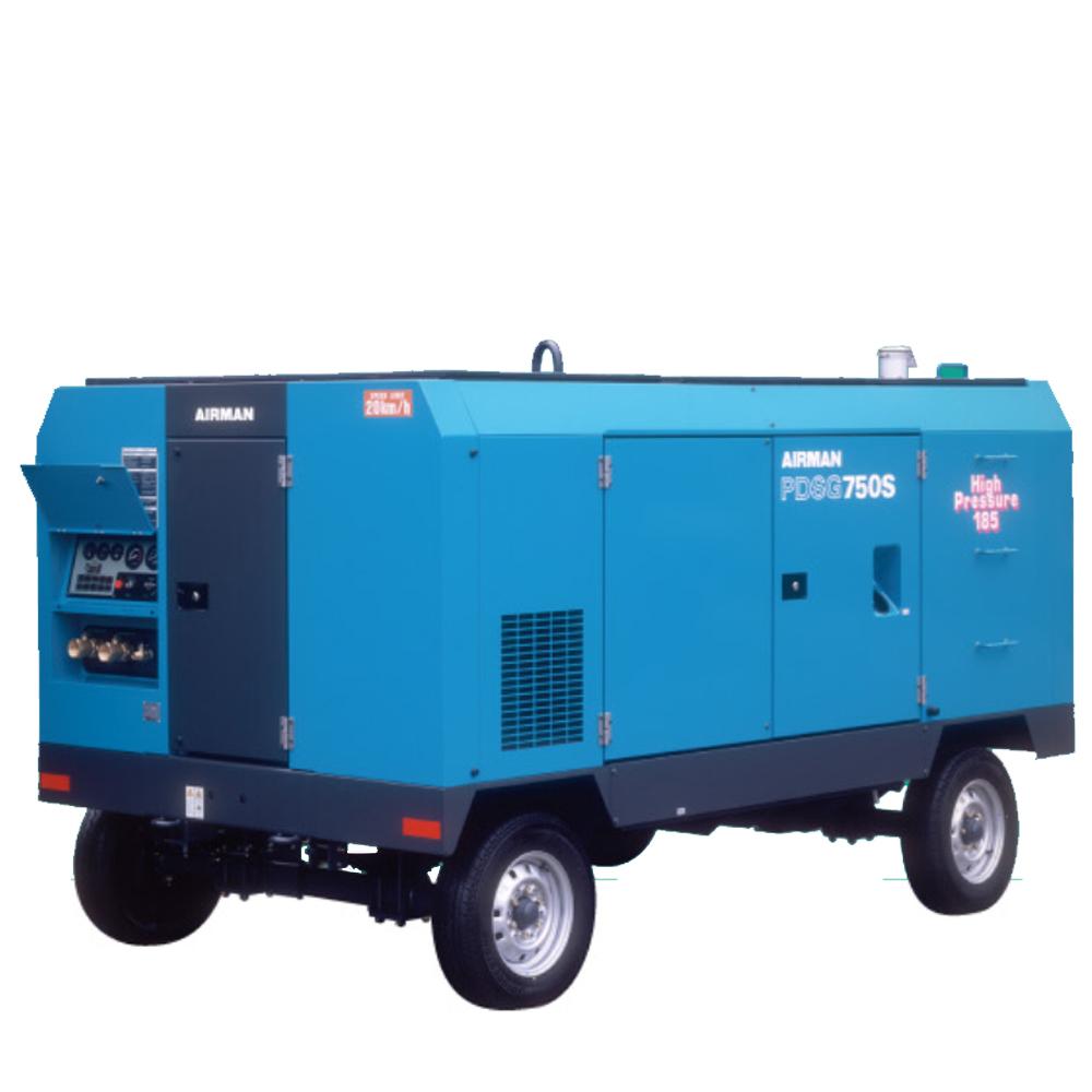 PDSG750S-4B1