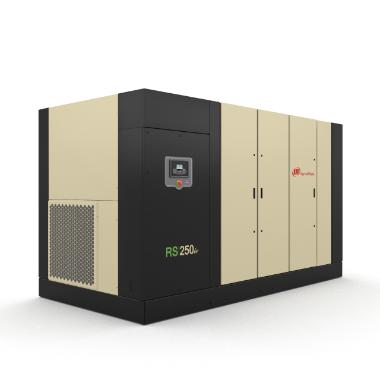 Next Generation R-Series 200 - 250 kW