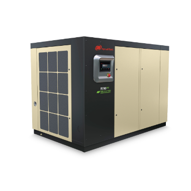 Next Generation R-Series 90 - 160 kW
