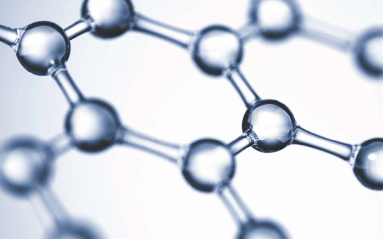 Nanoscience Research: Microscopy & Microanalysis