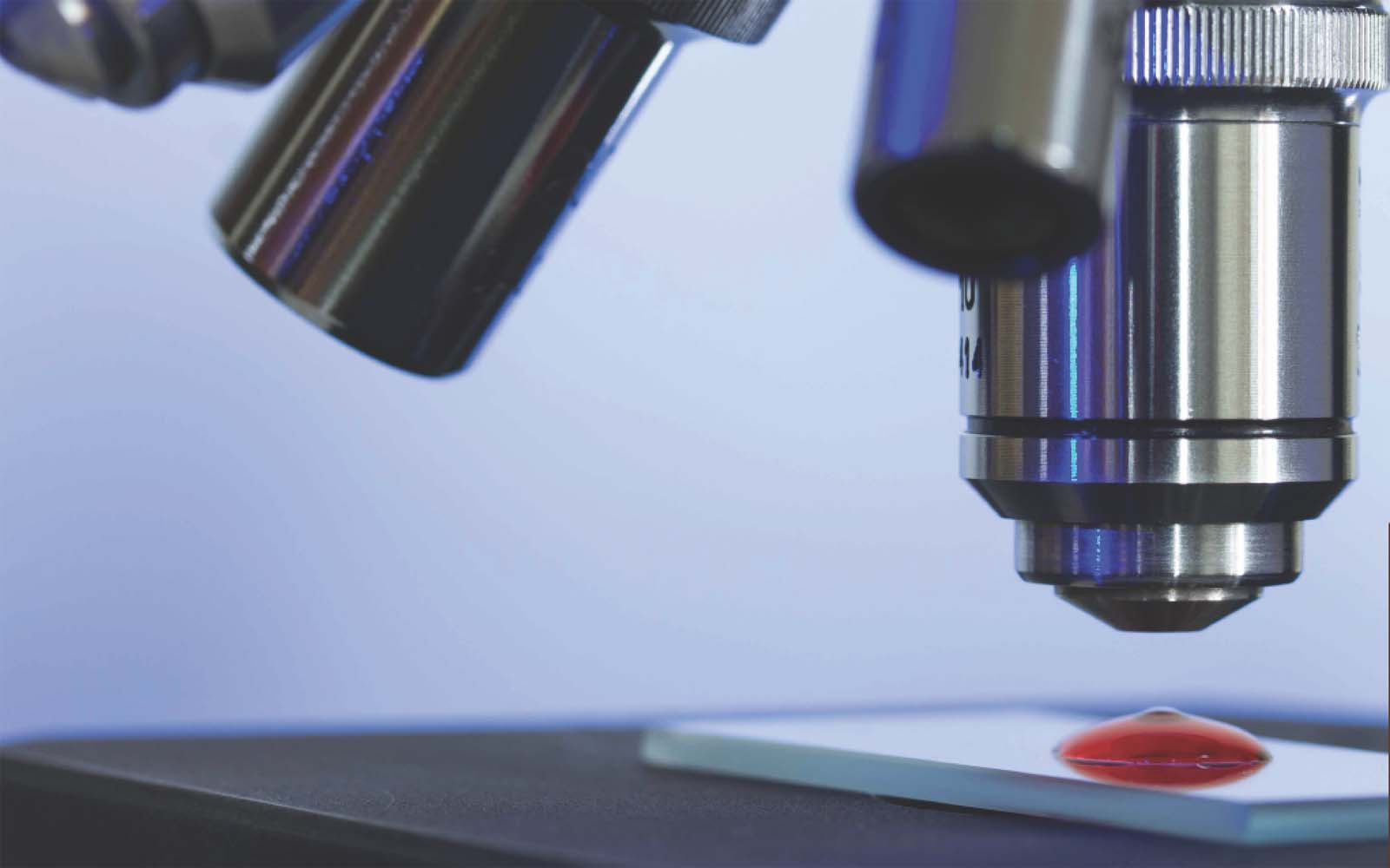 Pathology Anatomy & Cytology