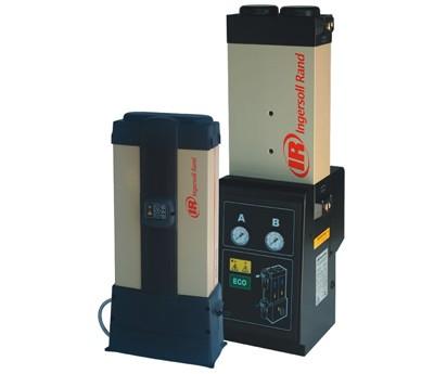 Modular Desiccant Dryer