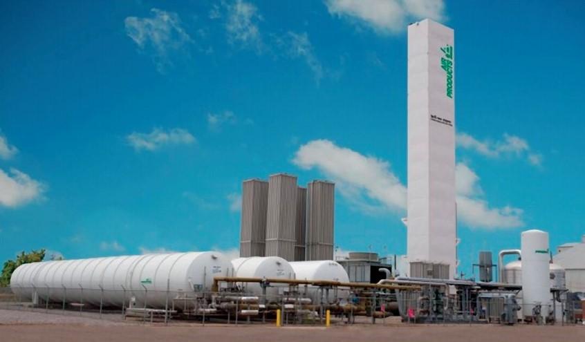 PRISM Cryogenic Oxygen Generators