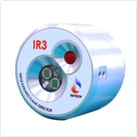 IR3 LC Flame Detector