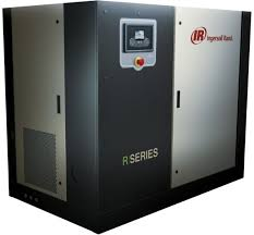 Next Generation R-Series 30 - 37 kW